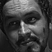 kidder profile image