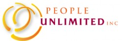 People Unlimited: An Outsider's Perspective