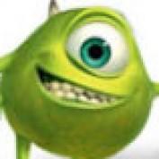axeny profile image