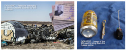 Reading the Islamic State's Dabiq Magazine