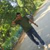 Vipin Gaur profile image