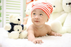 Solutions for Diaper Caused Diaper Rash