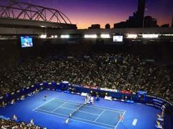 The Tennis Guru