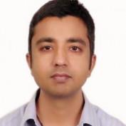 prakashrishu profile image