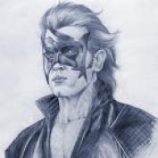 Ruafridi profile image