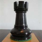 ChessLover profile image