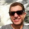 Ben Schleider profile image