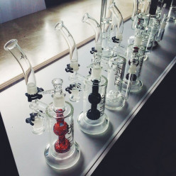 What Is A Dab Rig?