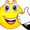 solarponics profile image
