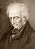 "William Wordsworth's ""Composed upon Westminster Bridge, September 3, 1802"""