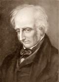 "William Wordsworth's ""Composed upon Westminster Bridge, September 3, 1802"""