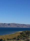 Triathlon Review of Utah's Bear Lake Brawl