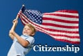 How Citizenship Of A Foreign Country Is Obtained