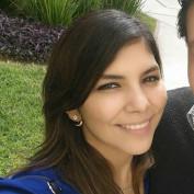 Denisse AC profile image