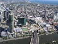 10 Must See Places in Melbourne Australia
