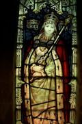 Mean Girl: Margaret of Anjou