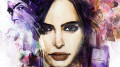 Let's Take a Look: Marvel's Jessica Jones Review