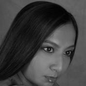 rhodalynn profile image
