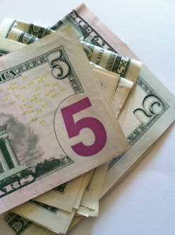 Three Ways to Make Quick Money in Three Days