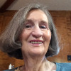 brakel2 profile image