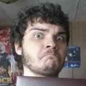 Jason Spade profile image