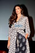 Beautiful Indian Actresses Part II