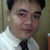 AlexPinoy profile image