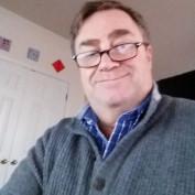 Jeff Watters profile image