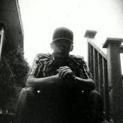 Ray Reyes 3 profile image