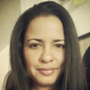 ljmama869 profile image