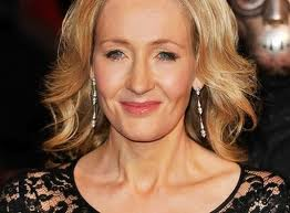 J.K. Rowling is finally coming out with the 8th story in play form, starting out in Europe. Hope it comes to the U.S.!