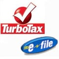 Avoid 2015 Tax Mistakes by Using the Correct TurboTax Version