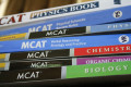 *Studying for the MCAT* Tips & Guides to a better score*
