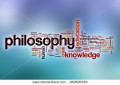 How did Modern Philosophy Come About?