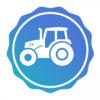Plough the web profile image