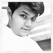 PrePreyanshu profile image