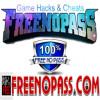 freenopass profile image
