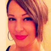 ModernWonderWoman profile image