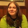 Tess Delain profile image