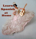 Best Spanish Language Courses - Learn Spanish This Year