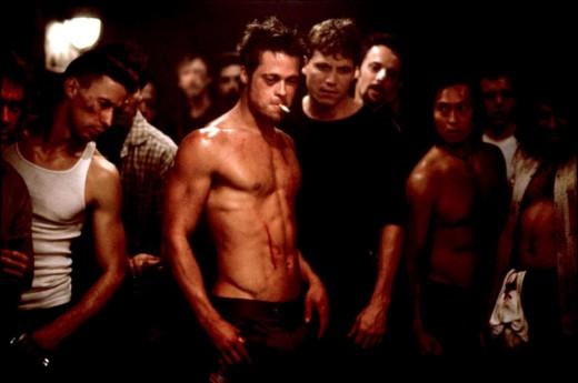 10 Movies Like Fight Club