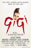 Film Review: Gigi