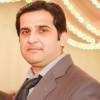 reviewtech profile image