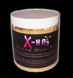 X-NO3 Aquarium Nitrate Remover