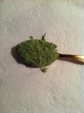 Why Wheatgrass is Good for You