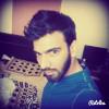 adityasingh58 profile image