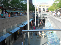 36 things to see during the Messe in Hannover Germany - Part 4