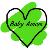 Baby Amore profile image