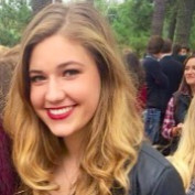 Anna Teague profile image