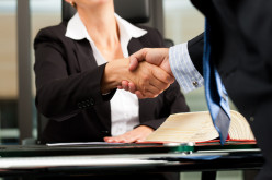 Advice On Making The Most Out Of Your Legal Consultation
